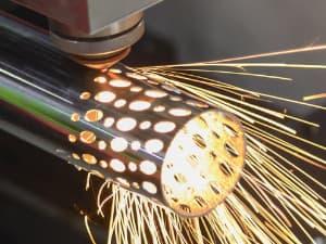 Lasere cu fibre accesibile Din Marea Britanie