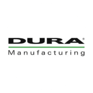 Dura Manufacturing Review Of Mantech Machinery