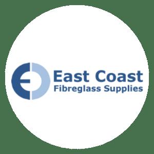 East Coast Fibre Glass - Review Of Mantech CNC Router