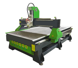 Merlin CNC Routers UK
